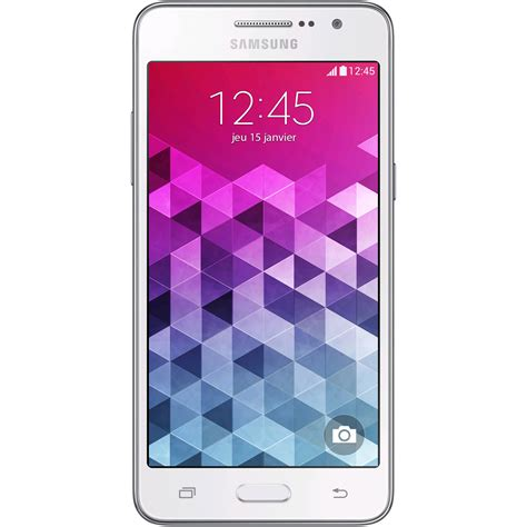 samsung galaxy grand prime android themes how to root samsung galaxy grand prime sm g530p on android
