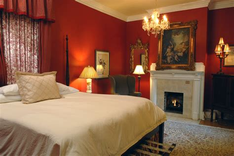 Bed Breakfast Inn Ga by Luxury Bed And Breakfast Rooms Historic District