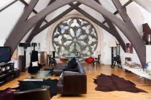 most beautiful home interiors in the world top 20 world most beautiful living spaces