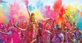 color tun the color run adelaide