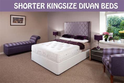 king size divan headboard divan beds giltedge beds diamond jubilee divan bed 3ft