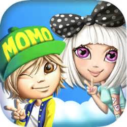 Design My Room Games - momio android apps on google play
