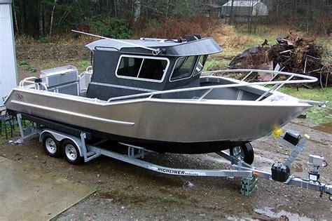 aluminum fishing boat makers aluminum boats jaxon craft aluminum boats