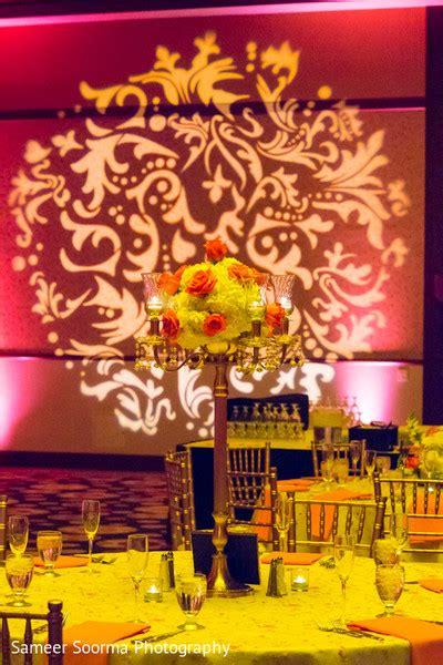 wedding decorator az scottsdale az indian wedding by sameer soorma studios