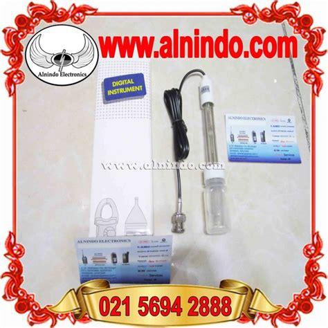Ph Meter Lutron Ph 208pe 03 Ph Electrode Ph Electrode Lutron Pe 03 Pe 11 Pe 01 Jual Ph Meter Alat