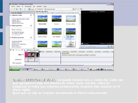 tutorial movie maker indonesia tutorial movie maker