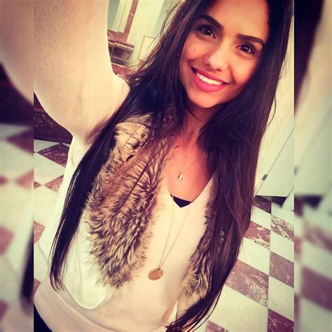imagenes para perfil para chicas fotos facebook peruanas chicas mujeres latinas