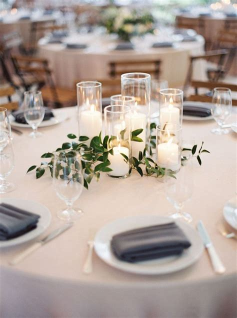 best 25 cheap table centerpieces ideas on wedding centerpieces cheap cheap table