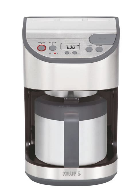 Coffee Makers,China Wholesale Coffee Makers (Page 6)
