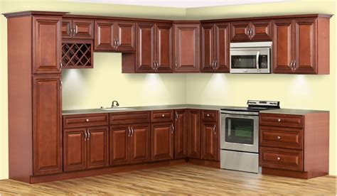 kitchen cabinet depths standard kitchen cabinet depth kitchentoday