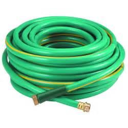 garten wasserschlauch water hose 75 premiere events