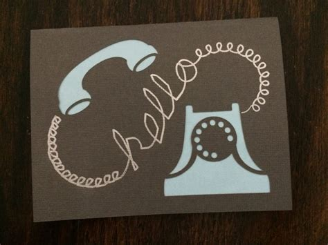 cricut blogs card cricut projects cards vinyl and beyond the pike s place