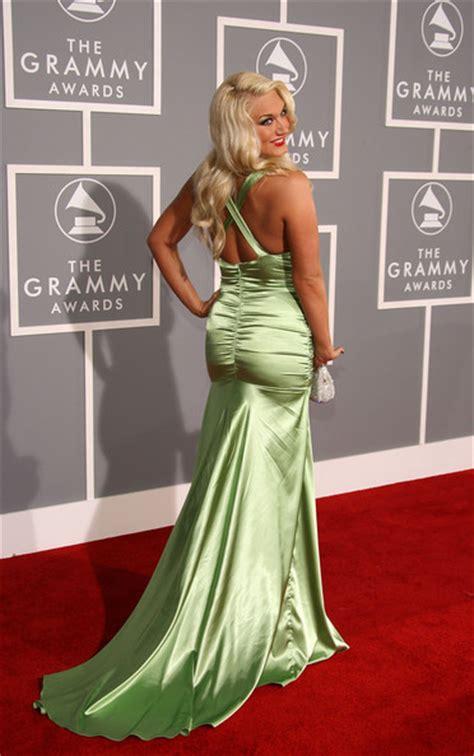 The 49th Annual Grammy Awards photos photos 49th annual grammy awards