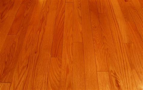 Unique Wood Floors: Choosing Between Solid Vs Engineered