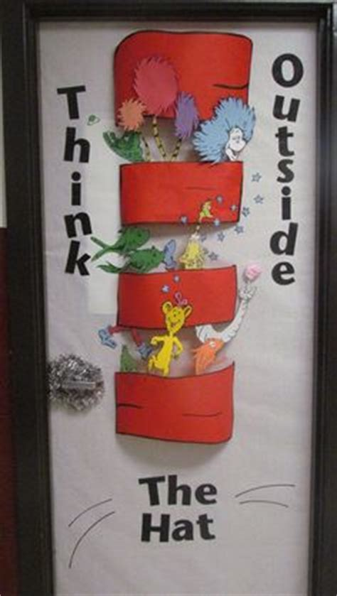 themes for american education week march bulletin board ideas preschool march bulletin