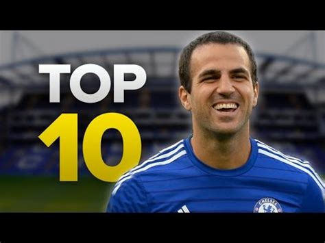 Top 10 Memes - chelsea 2 0 arsenal top 10 memes and tweets youtube