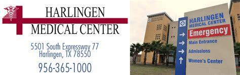 Harlingen Imaging Center
