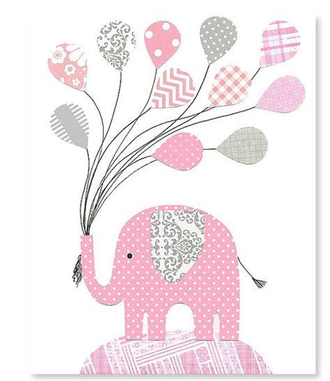 Girlset Pink Elephant 17 best images about get on damasks closet