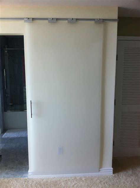 Shower Door Replacement Cost Shower Doors Glass Shower Doors And Glass Showers On Pinterest