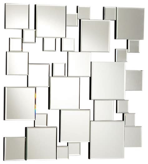 modern wall mirror design decor decorative mirrors contemporary wall