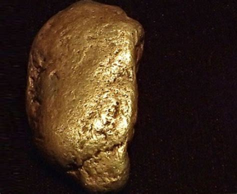 How Do Find Gold Ancient Rivers Of Gold How To Find Gold Nuggets