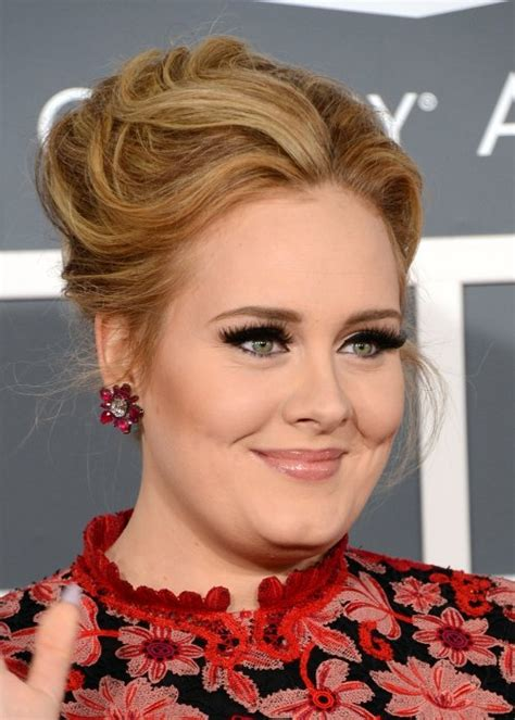 whats new in hair 2013 hair news network 2013 grammys hairstyles and updos