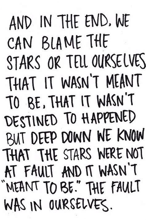 the fault in our stars by john green reviews discussion the fault in our stars john green love this quote and
