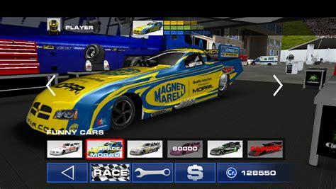 game drag racing mod java app shopper mopar drag n brag games