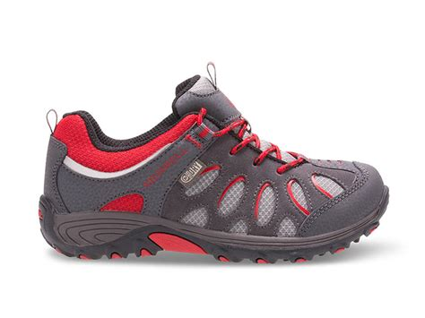 Sepatu Skechers Glow In The footwear shoes sandals and boots for adventure rei