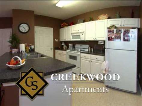 creekwood apartments creekwood apartments 02072011 wmv
