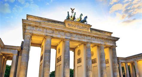 möbel kappeln handige reisgids vol berlijn tips vakantiediscounter