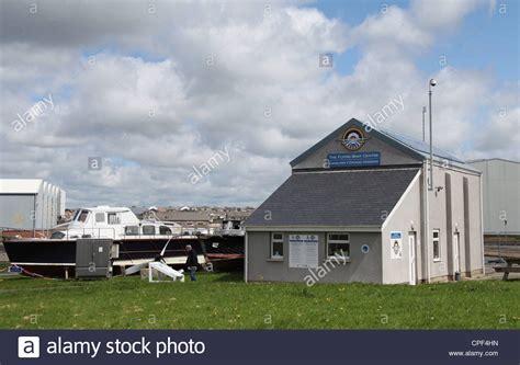 flying boat visitor centre pembroke dock sunderland flying boat stock photos sunderland flying