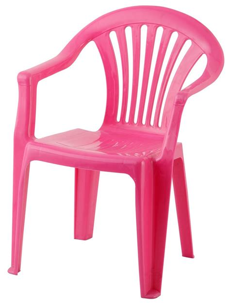 Hot Selling White Plastic Outdoor Table And Chair   Buy
