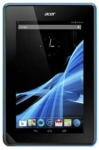Hp Lava A71 acer iconia tab b1 a71 pictures official photos