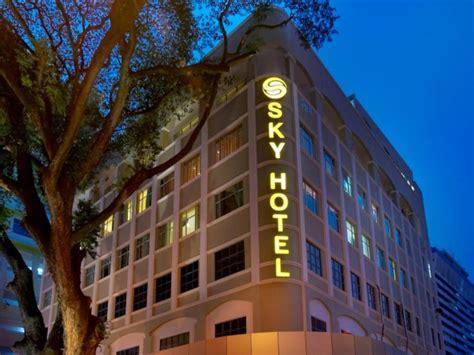 agoda bukit bintang sky hotel bukit bintang hotels and resorts no 1a jalan