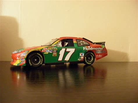talk fusion on pinterest 16 pins pin by fred rodriguez on nascar diecast pinterest