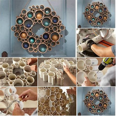 diy project 50 cool and amazing diy projects randomlynew