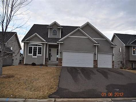houses for rent in woodbury mn homes for sale in woodbury mn 28 images woodbury minnesota reo homes foreclosures