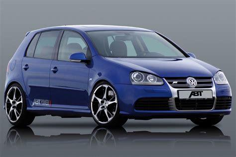 2011 Volkswagen Golf by 2011 Volkswagen Golf