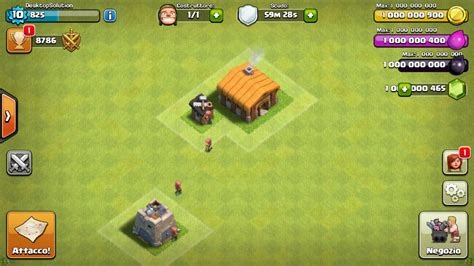 download game coc mod for pc android tips tricks apps maret 2017