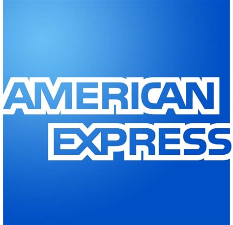 Mobile Gift Card Wallet Amex - american express wants you to know that it isn t really on board with google wallet