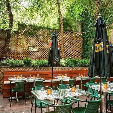 25 Best Romantic Restaurants in Brooklyn, NY