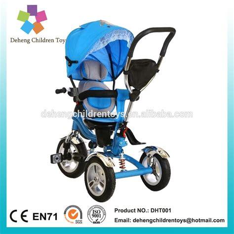 Gendongan Bayi 6 Bulan Untuk Naik Sepeda Motor paling jual anak pintar trike bayi roda tiga dan