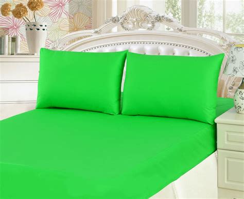 neon green bedding 25 best ideas about lime green bedding on pinterest lime green bedrooms lime green