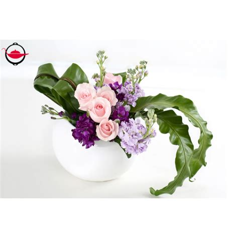 flower arranging for beginners flower arrangements workshop for beginners spoilt
