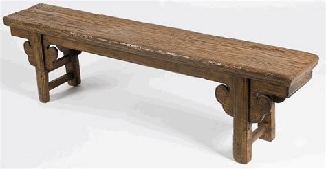 antique chinese bench antique asian furniture bench from beijing china