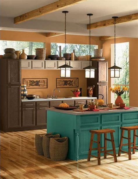 Kitchen Styling Ideas 20 Beautiful Kitchen Design Ideas In Mediterranean Styles
