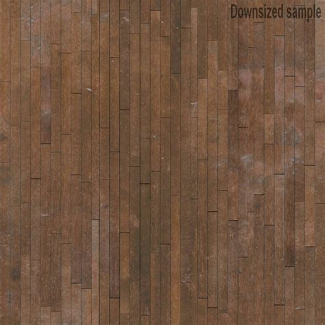 2048 178 aged wood panel floor gamebanana gt textures gt wood gamebanana