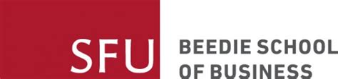 Sfu Mba Admission by Surrey S Top 25 25 Awards Surrey Board Of Trade