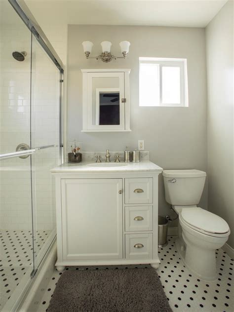 Cool Bathroom Sinks by Photo Page Hgtv